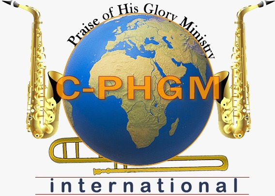 PHGM Intl logo