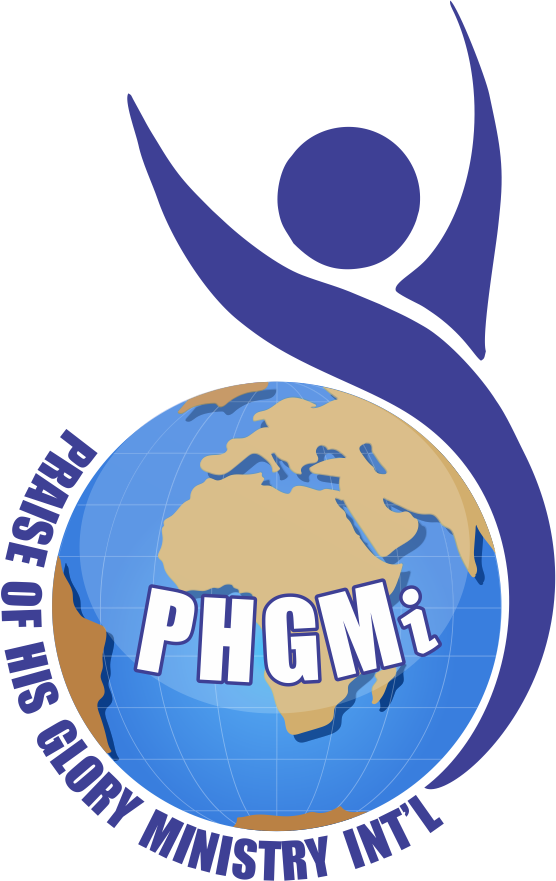 PHGMi Logo